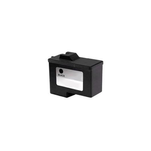 Compatible Lexmark 18L0032 - Noire
