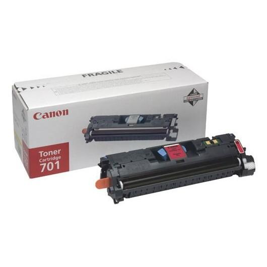 9285A003 Toner Magenta Canon CRG 701M