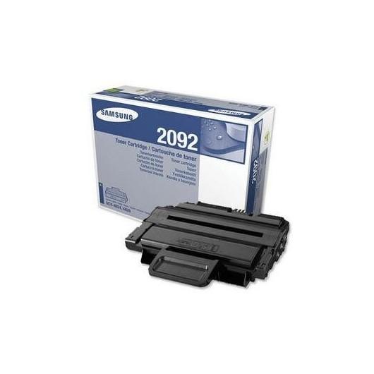 MLT-D2092S Noir Toner SAMSUNG