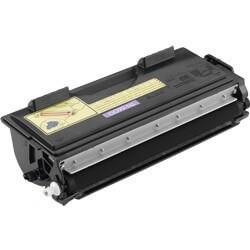 Toner compatible Brother TN 6600/7600/3060