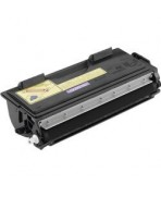 Toner compatible Brother TN 6600/7600/3060