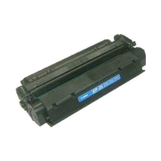 Toner compatible Canon EP 25