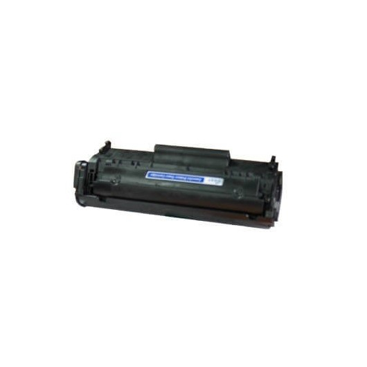 Toner compatible HP 1010/1012