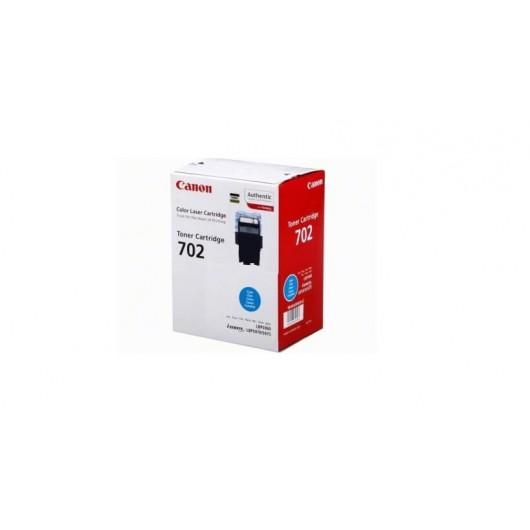 9644A004 Toner Cyan Canon CRG702-C