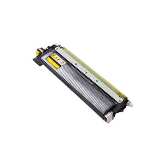 TN328Y Jaune Toner Compatible Brother
