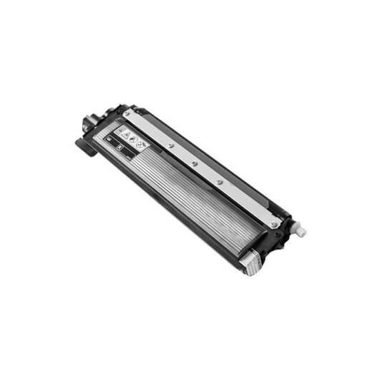TN328BK Noir Toner Compatible Brother