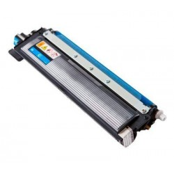 Brother TN-328C - Cyan - Toner XL Compatible Brother