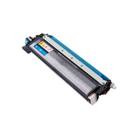 TN328C Cyan Toner Compatible Brother
