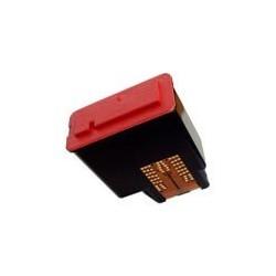 Compatible Philips PFA431