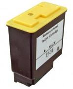 Compatible Olivetti B0336 / FJ31