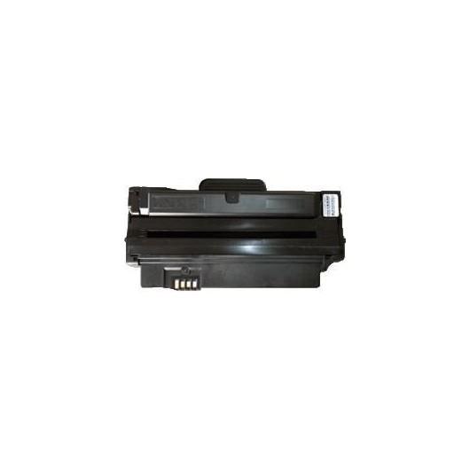 MLT-D1052L/ELS Toner Remanufacturé Samsung