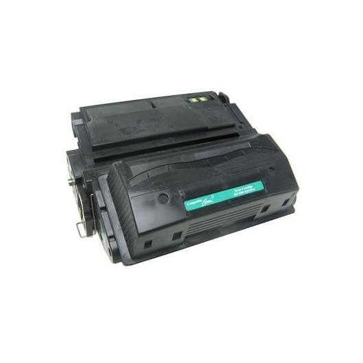 Q1339A - 39A Toner HP Noir
