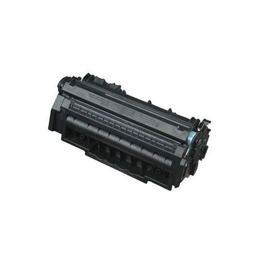 Q5949A - 49A Toner Noir Générique