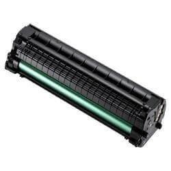 MLT-D101S Toner Générique