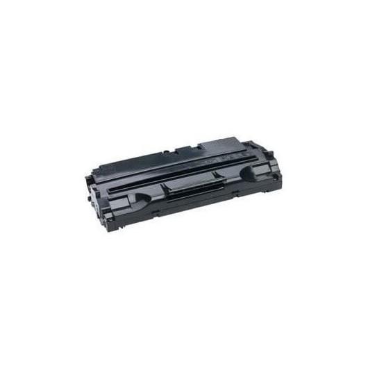 Samsung ML-1210D3 - Noir - Toner Compatible Samsung