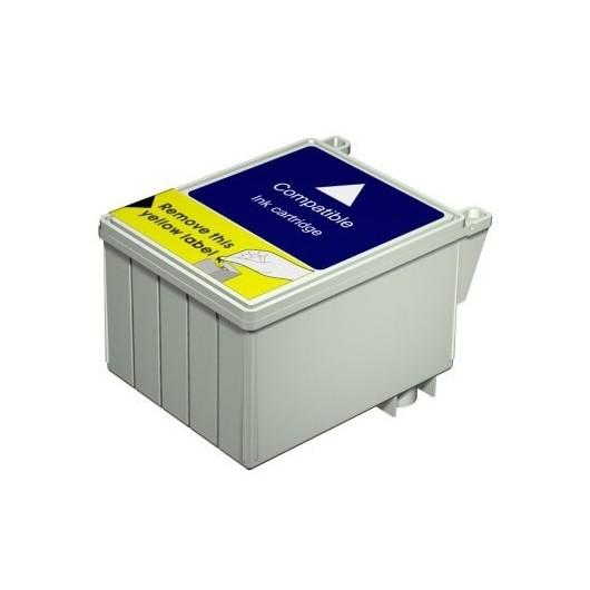 Compatible Epson T008 - Couleurs