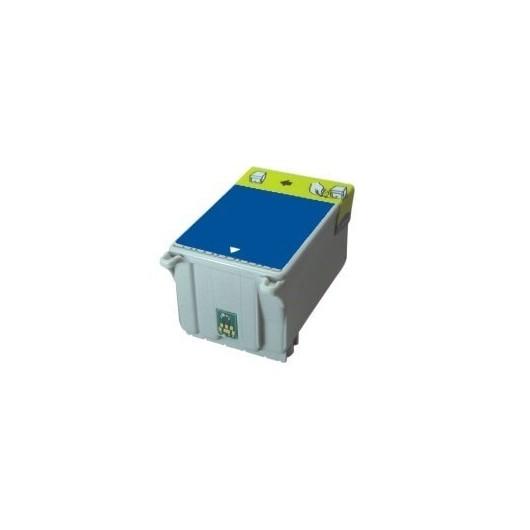Compatible Epson T009 - Couleurs