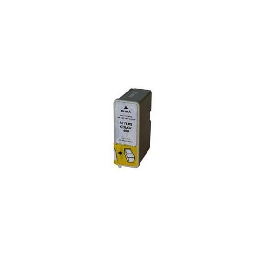 Compatible Epson T013 - Noir
