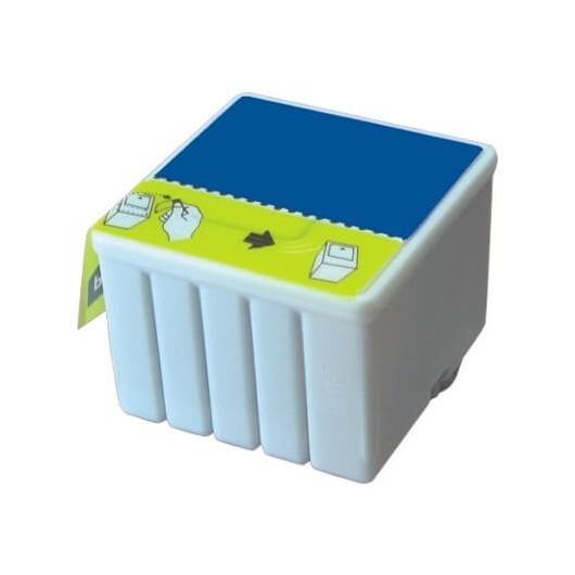 Compatible Epson T027 - Couleurs
