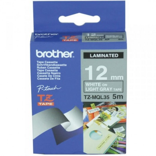 brother-tze-mql35-1.jpg