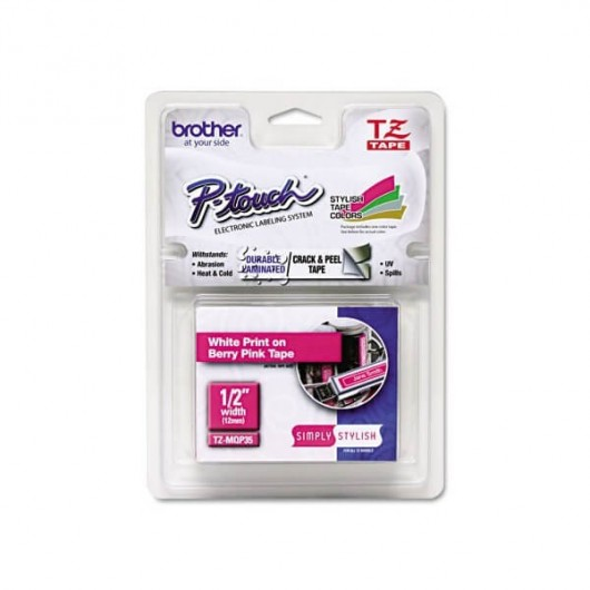 brother-tzemqp35-label-making-tape-1.jpg