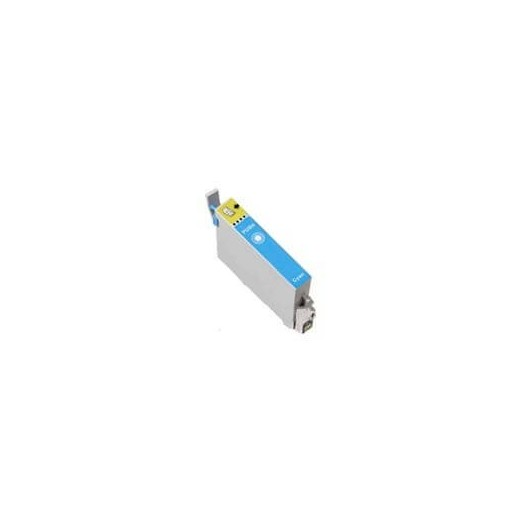 Compatible Epson T0542 - Cyan