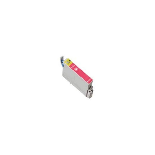 Compatible Epson T0543 - Magenta