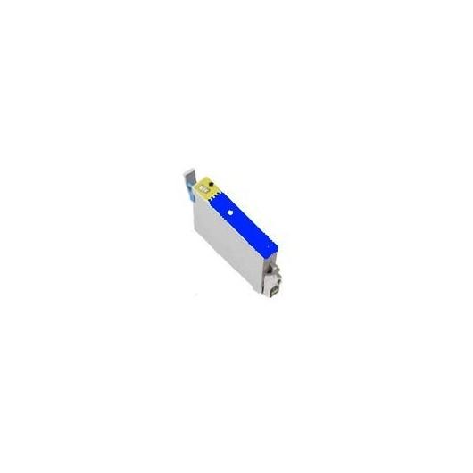 Compatible Epson T0549 - Bleu