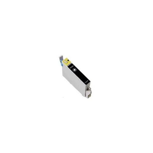 Compatible Epson  T0548 - Noir Mate