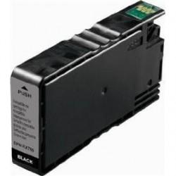Epson T5591 - Pingouin - Noir - Cartouche d'encre Compatible Epson