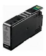 Compatible Epson T5591 - Noir