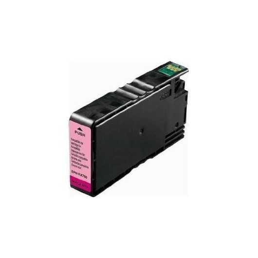 Compatible Epson T5593 - Magenta