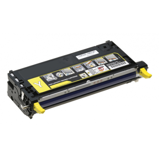 EPSON C13S051158 - Toner Compatible Epson