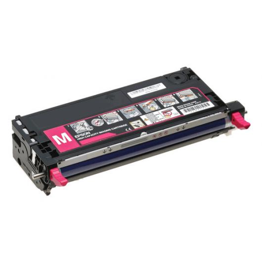 EPSON C13S051159 - Toner Compatible Epson
