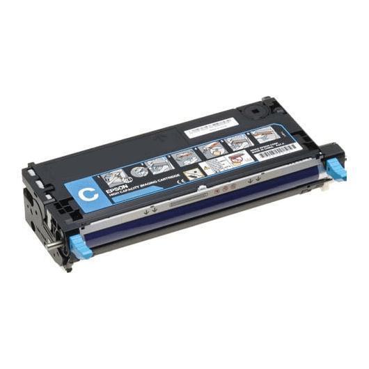 EPSON C13S051160 - Toner Compatible Epson