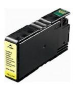 Compatible Epson T5594 - Jaune