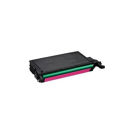 Samsung CLT-M5082L - Magenta - Toner XL Compatible Samsung