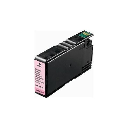 Compatible Epson T5596 - Photo Magenta