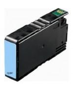 Compatible Epson T5592 - Cyan