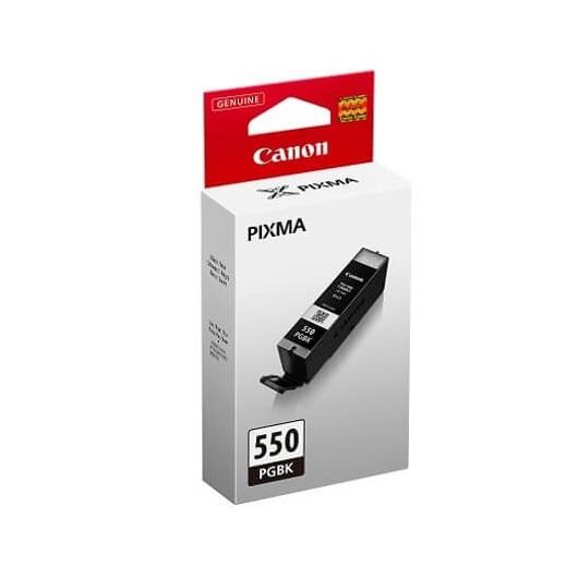 Canon PGI-550 - 6496B004 - Cartouche Canon