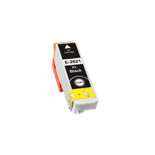 Epson T2621 - 26XL Ours Polaire- Cartouche Compatible Epson