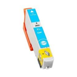 Epson T2632 - 26XL Ours Polaire- Cartouche Compatible Epson