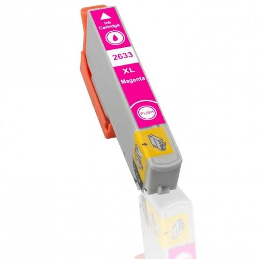 Epson T2633 - 26XL Ours Polaire- Cartouche Compatible Epson
