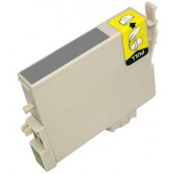 Epson T0599 - Lys - Gris clair - Cartouche d'encre Compatible Epson