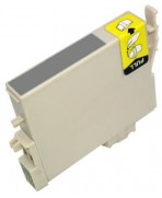 Compatible Epson T0599 - Gris Clair