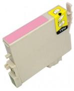 Compatible Epson T0596 - Photo Magenta