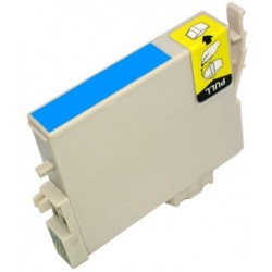 Compatible Epson T0595 - Photo Cyan