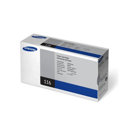 Samsung MLT-D116S / Samsung SU840A - Noir - Toner Samsung