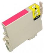 Epson T0593 - Lys - Magenta - Cartouche d'encre Compatible Epson