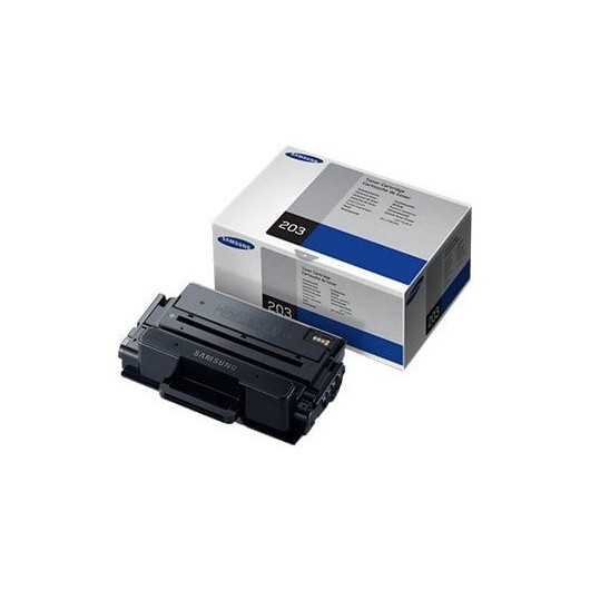 Samsung MLT-D203S - Noir - Toner Samsung